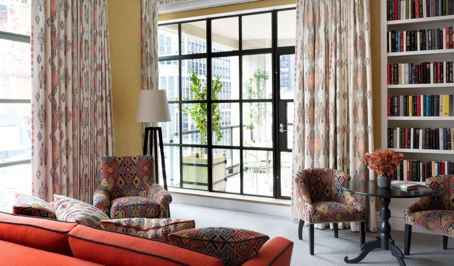 Hotels In Whitby With Balcony Rooms
