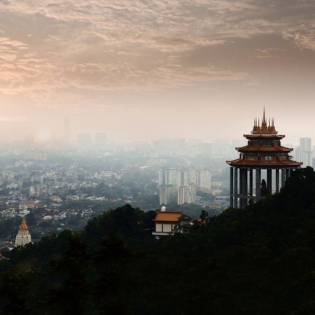 Discover Asia and the Pacific - Exclusive Deals