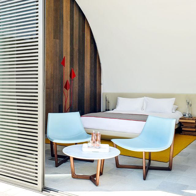 Easter Holidays - Design Hotels™