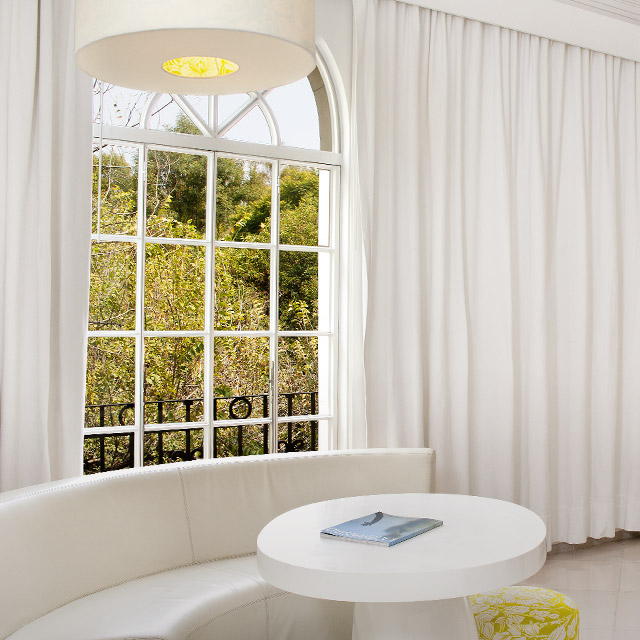 Sweet Seasonal Deals - Design Hotels
