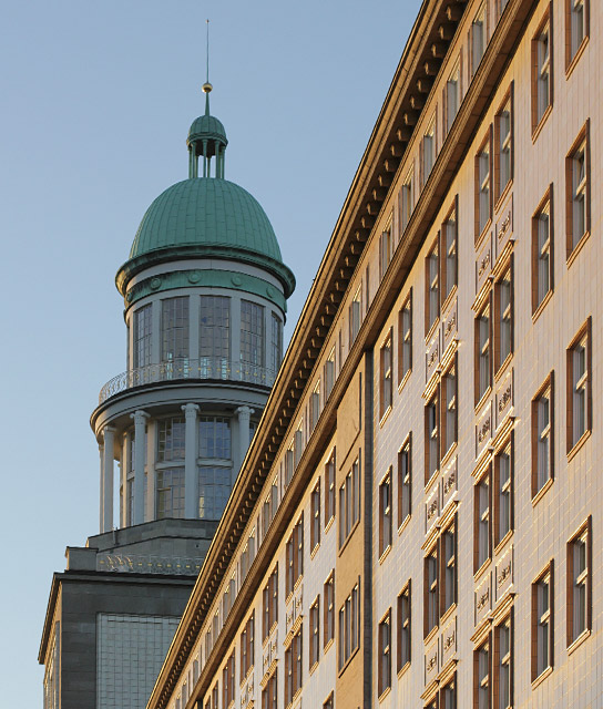 Berlin boutique luxury hotels design hotels for Top design hotels deutschland