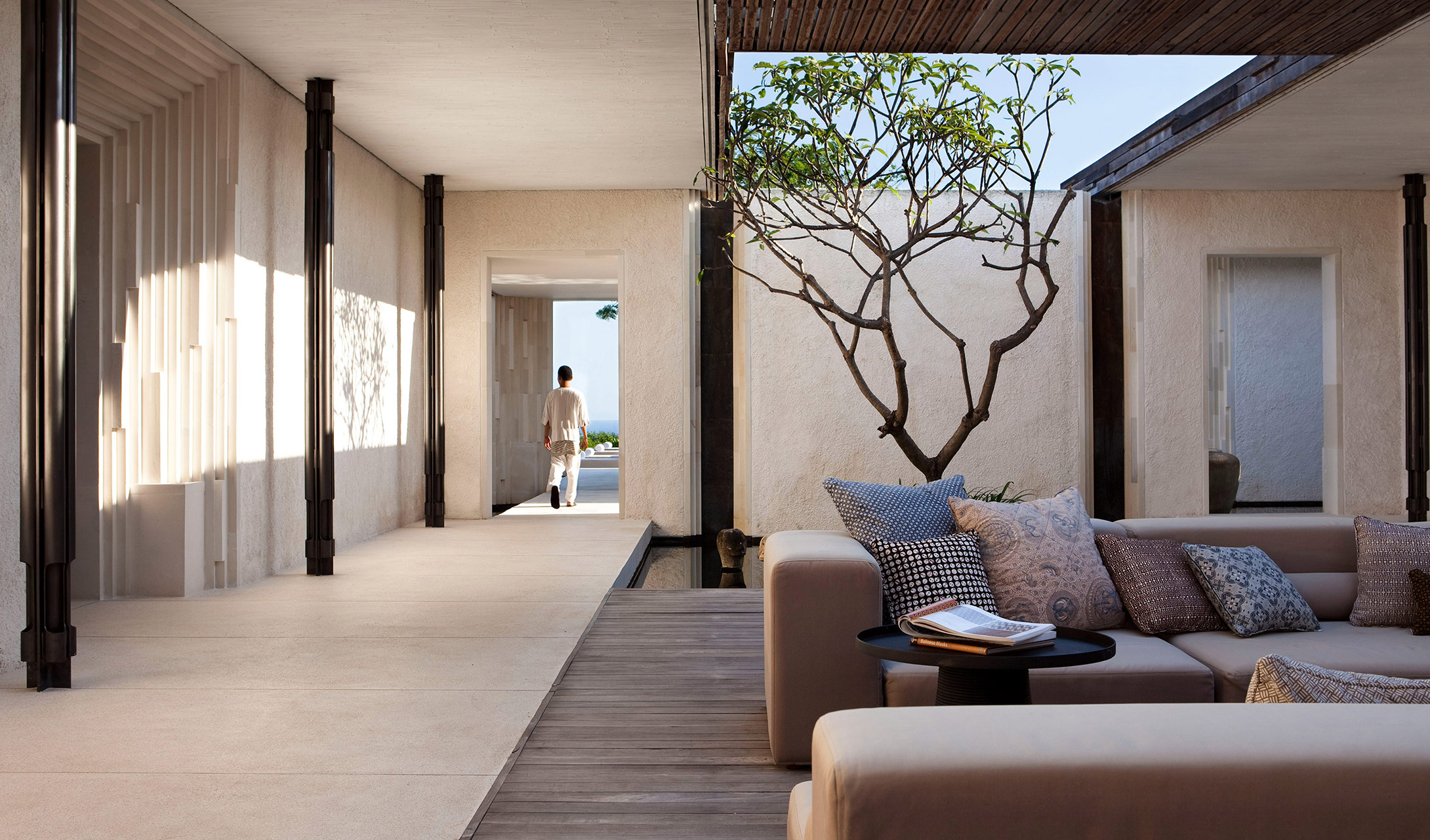 Luxury Resortstyle Villas In Bali Alila Villas Uluwatu By Woha as well Brises Na Arquitetura Brise Soleil 11 besides 298996862733040734 also Modern House With Floating Bedroom Clearview Residence By Altius Architecture additionally Cadbalear wordpress. on alila villas uluwatu bali woha