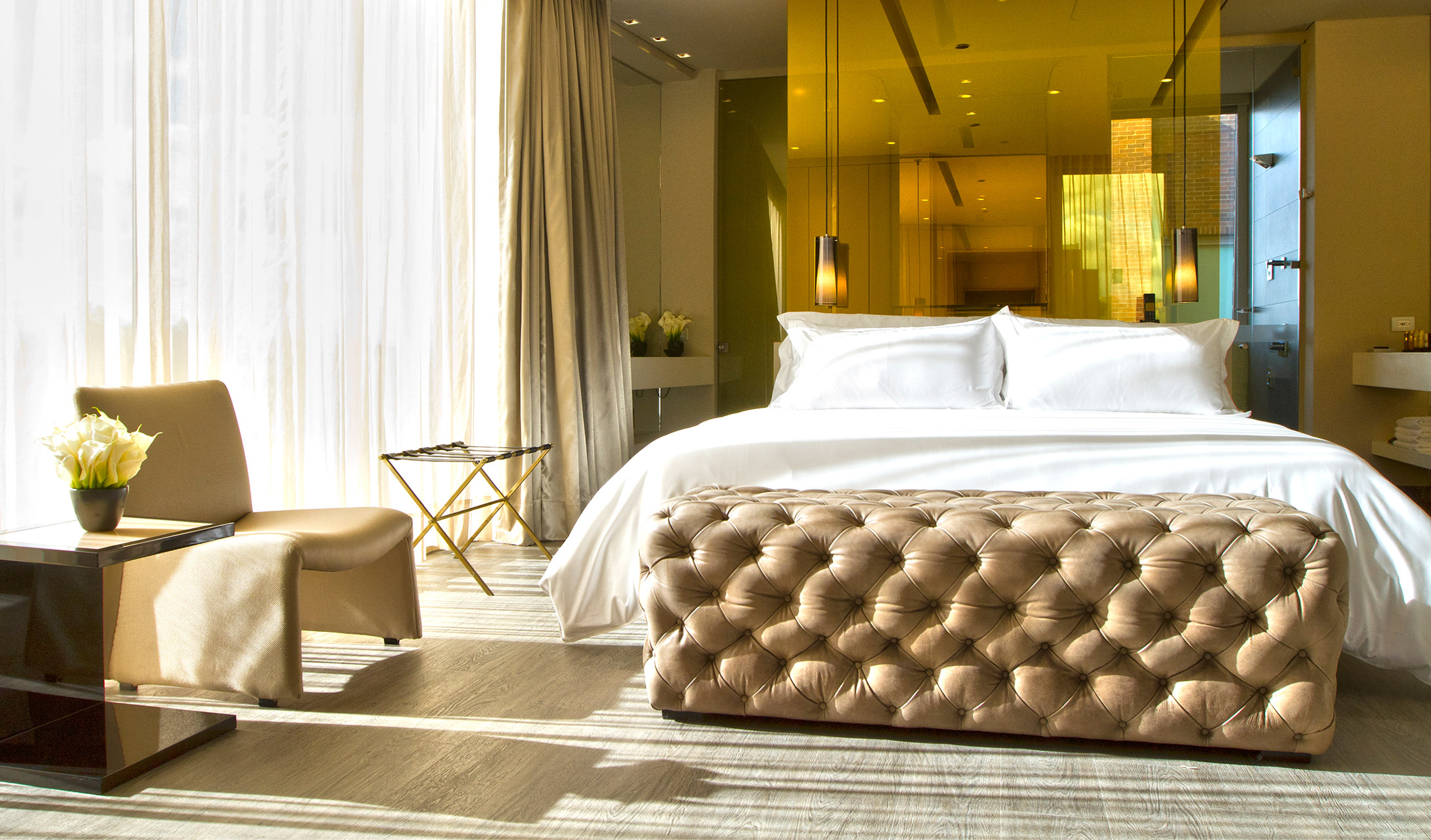 B o g hotel bogota columbia design hotels for G design hotel