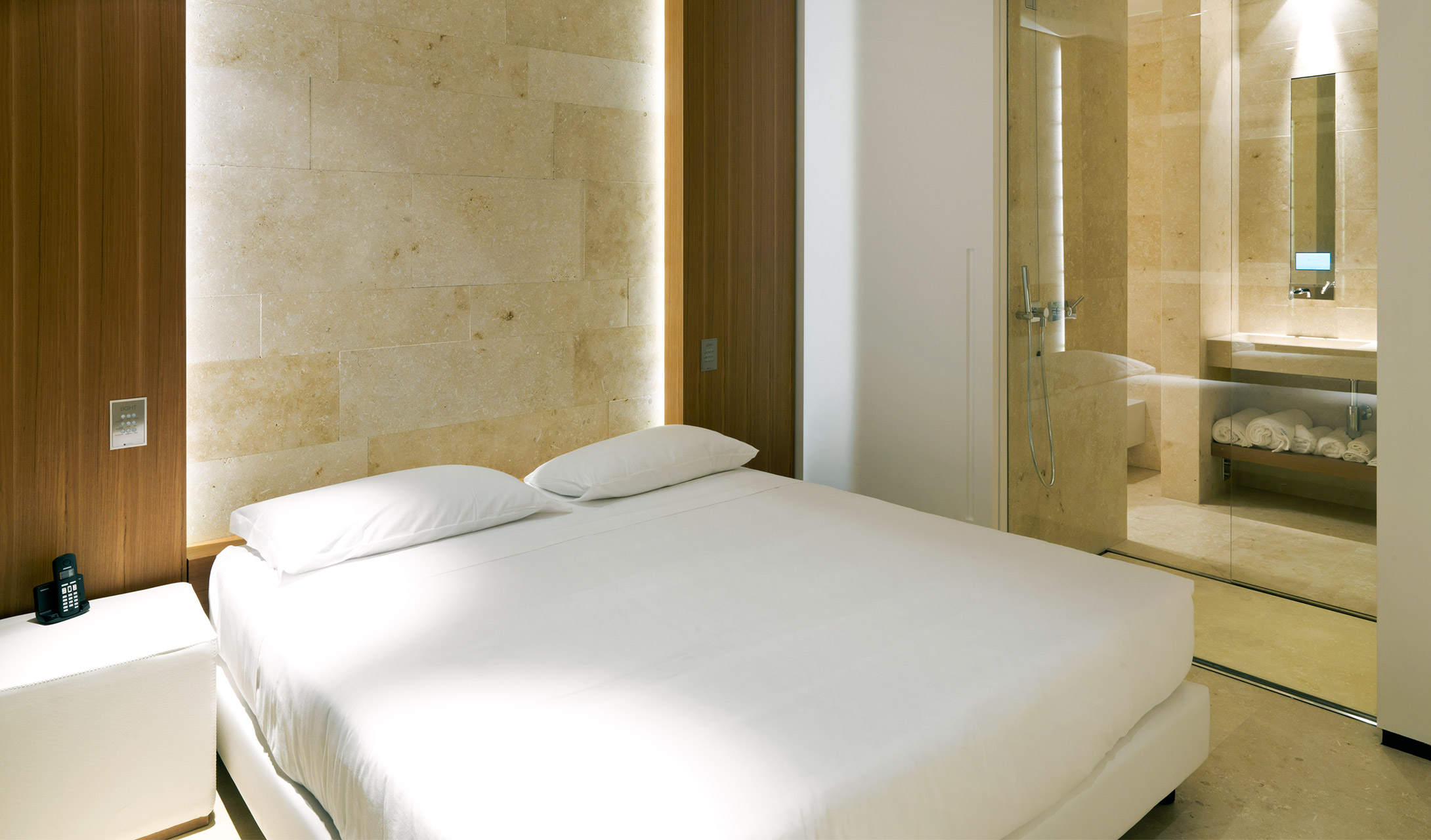 C hotel spa cassago brianza italy design hotels for Hotel spa design