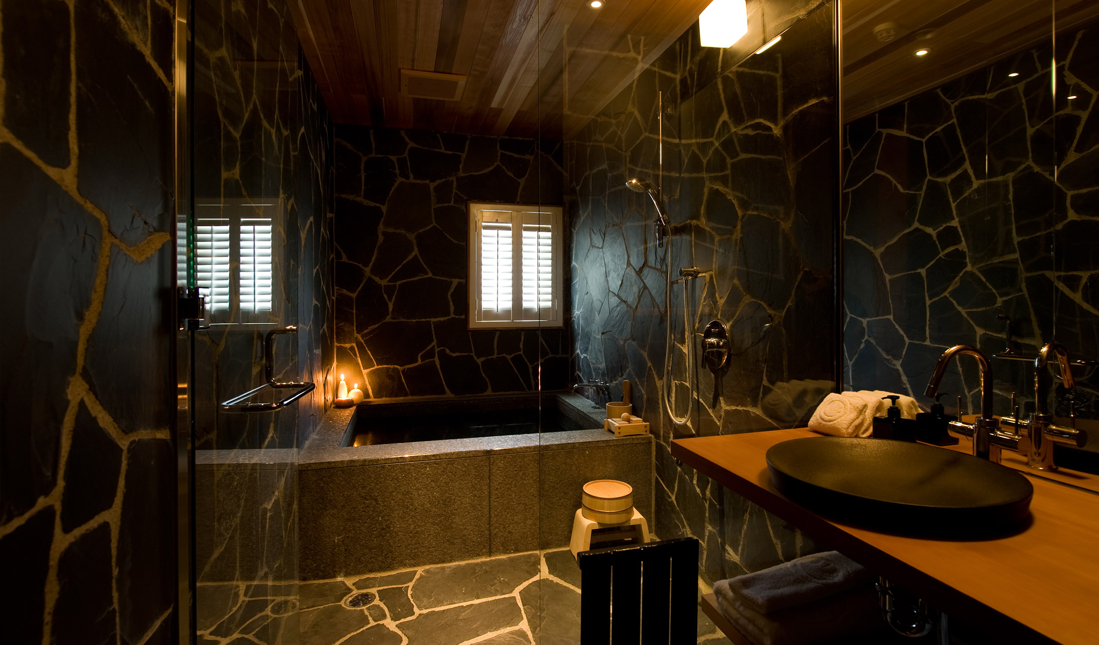 Kimamaya boutique hotel niseko japan design hotels for Design hotel japan