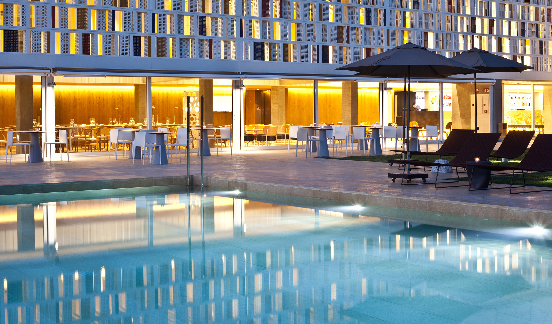 od port portals mallorca spain design hotels
