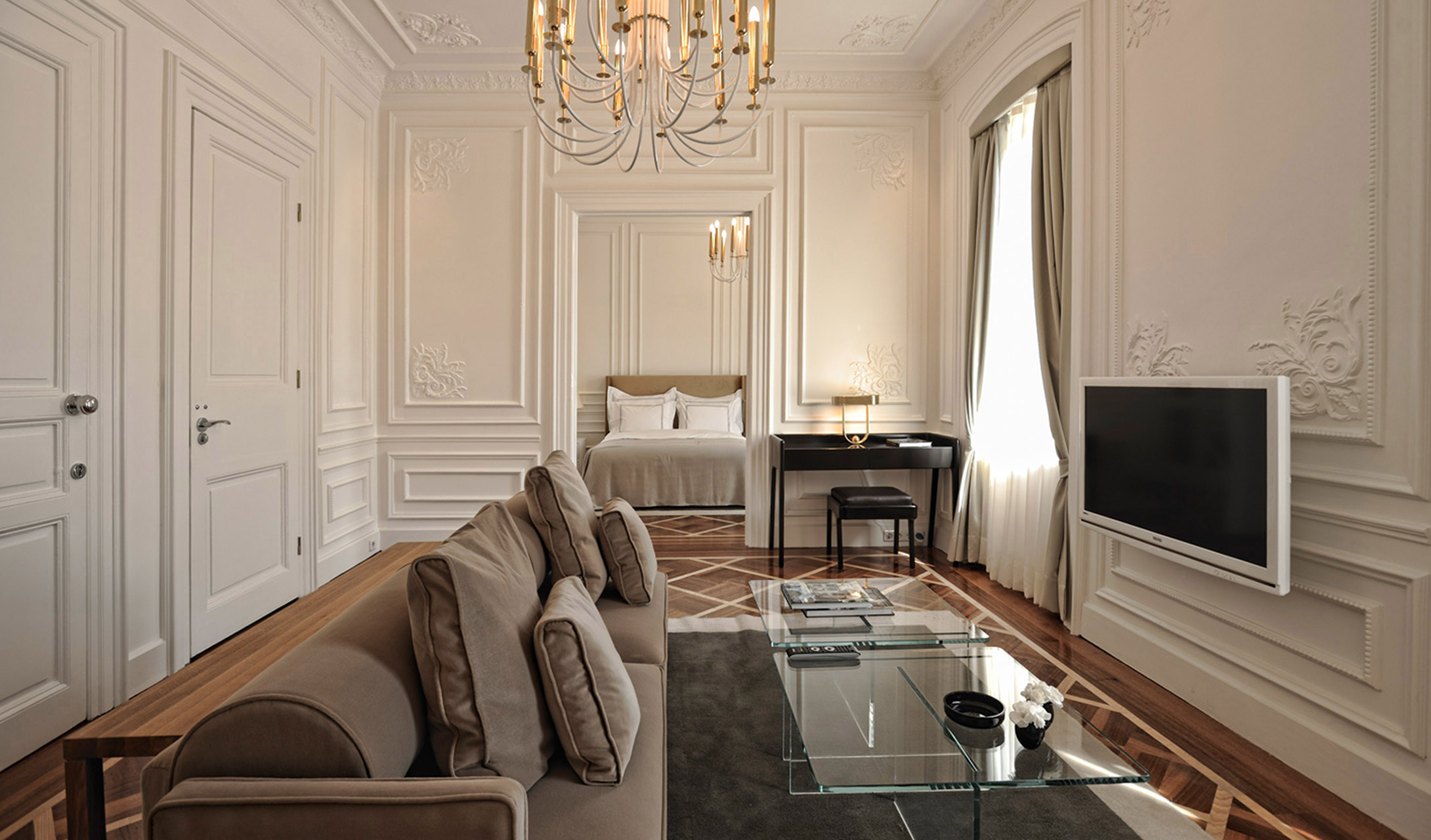 The house hotel galatasaray istanbul turkey design for Decor hotel istanbul